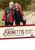Download Plakat Akustikduo Brunettis