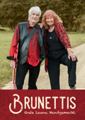Download Flyer Akustikduo Brunettis